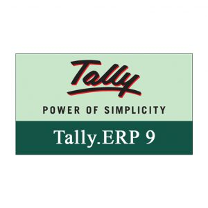 Tally.ERP 9 Renewal/Upgrade