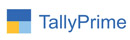 TallyPrime New Licence